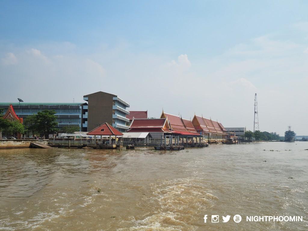bangkrachao-bangkok-02