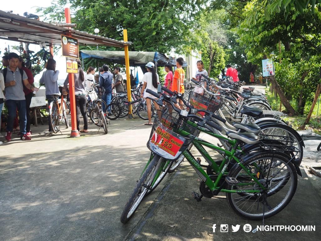 bangkrachao-bangkok-03