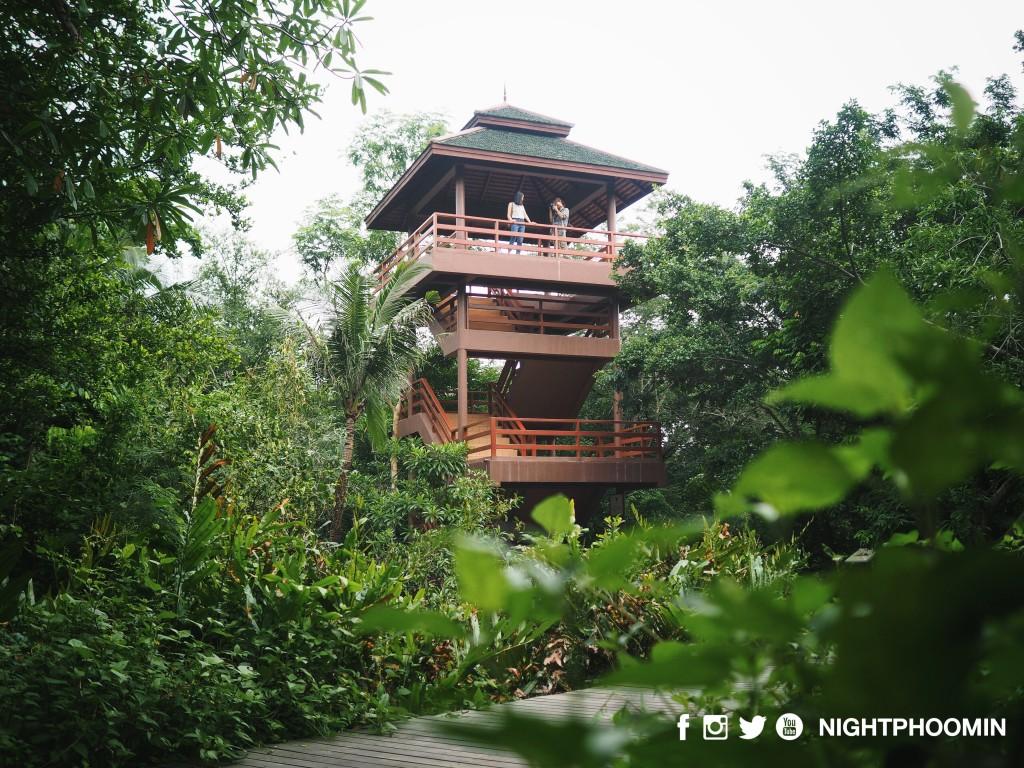 bangkrachao-bangkok-07