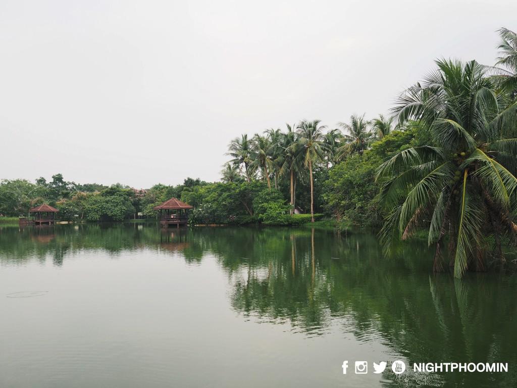 bangkrachao-bangkok-14