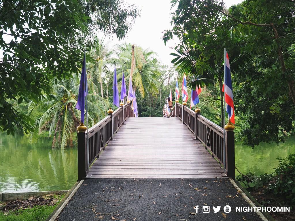 bangkrachao-bangkok-15