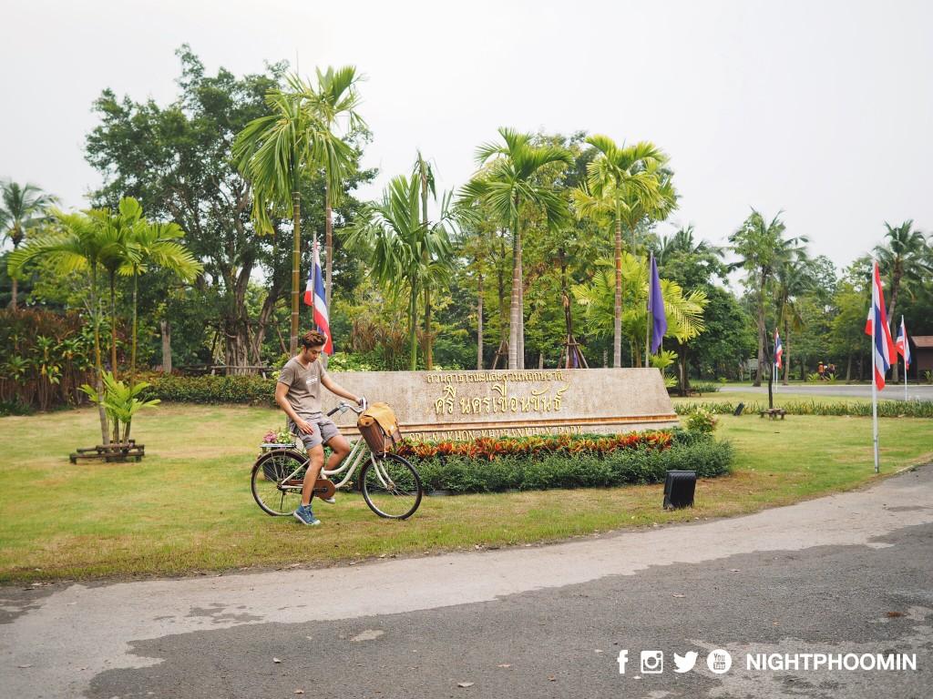 bangkrachao-bangkok-17