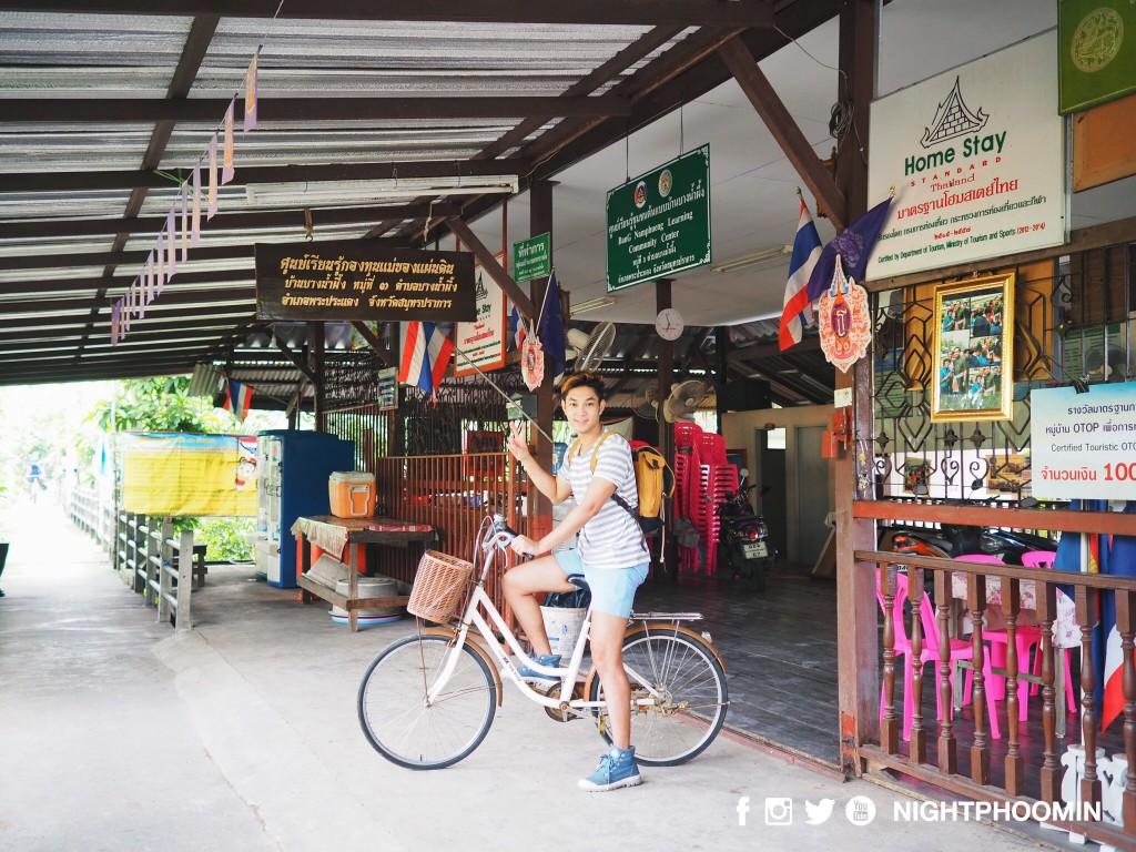 bangkrachao-bangkok-22