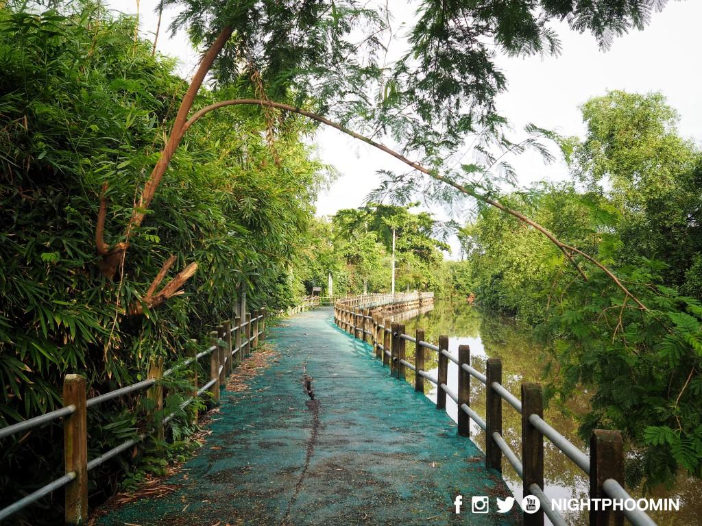 bangkrachao-bangkok-26