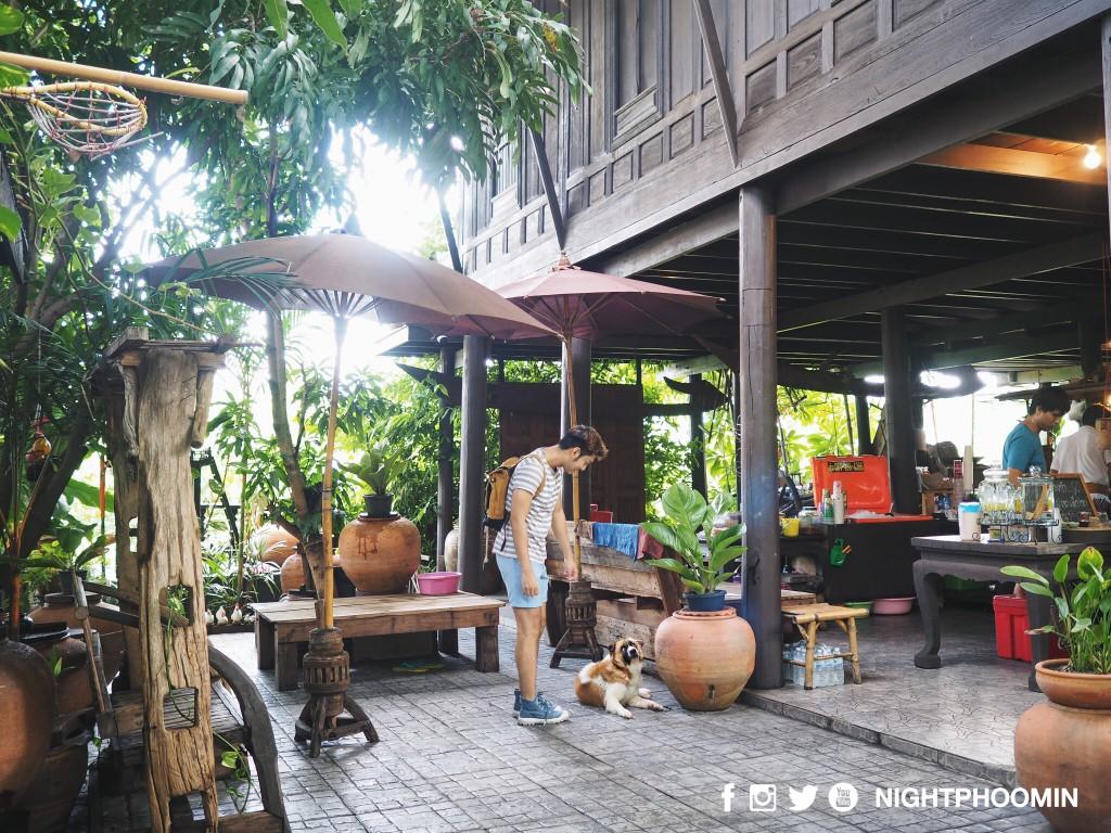 bangkrachao-bangkok-30