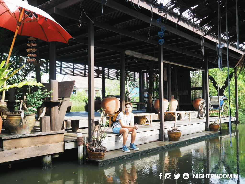 bangkrachao-bangkok-31