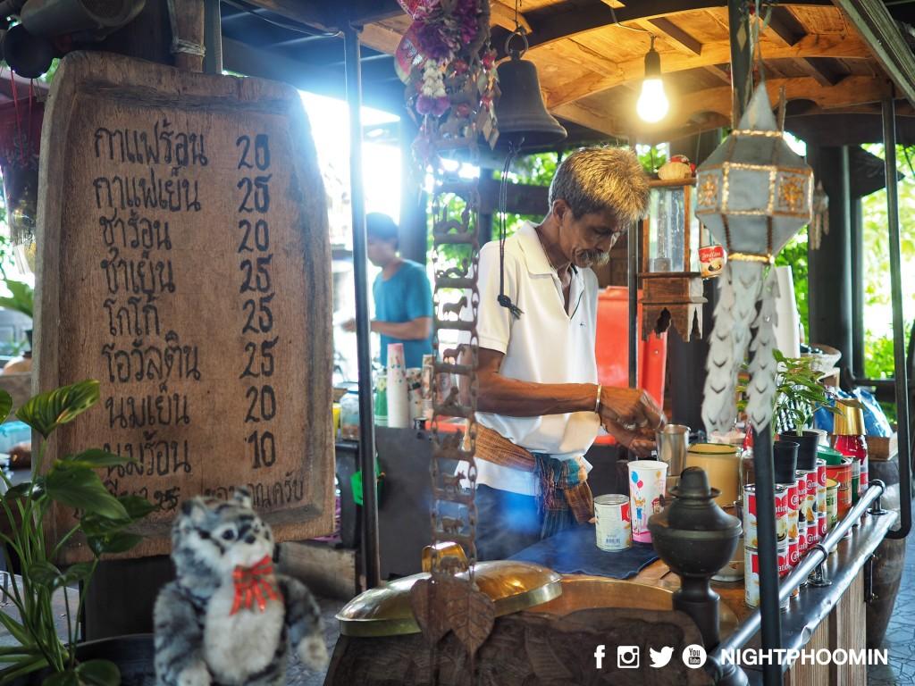 bangkrachao-bangkok-32