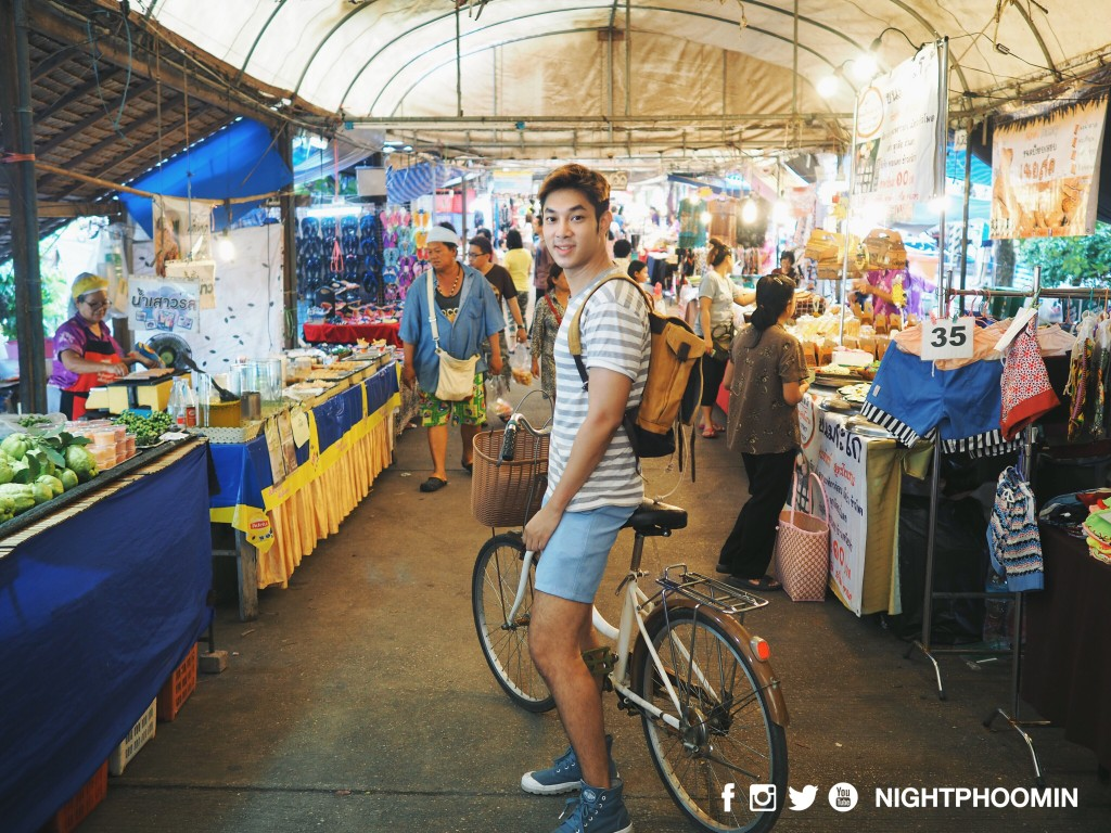 bangkrachao-bangkok-34