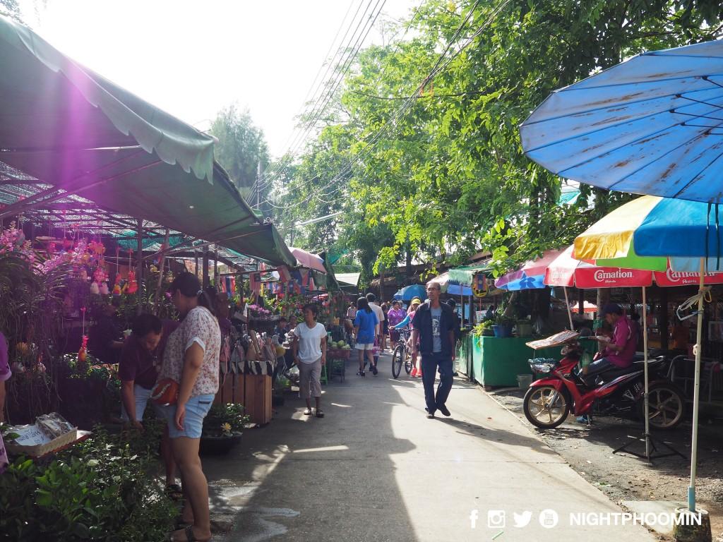 bangkrachao-bangkok-35