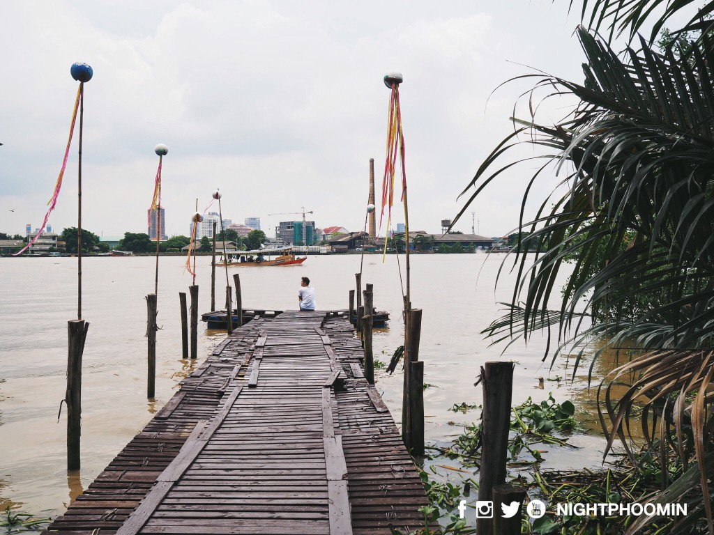 bangkrachao-bangkok-45