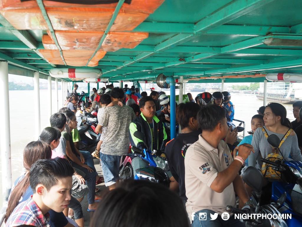 bangkrachao-bangkok-49
