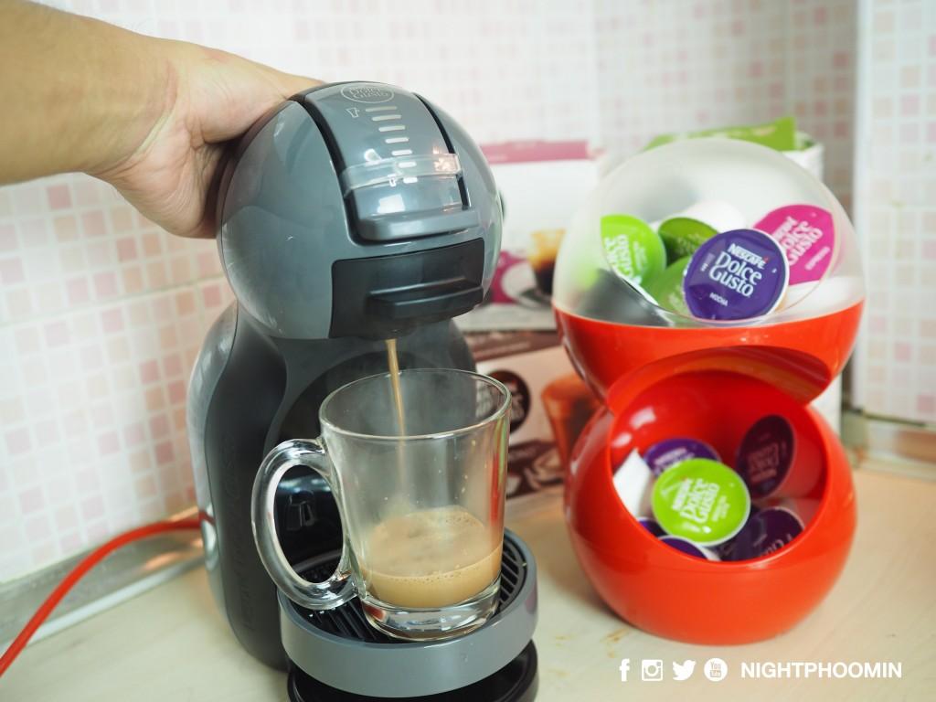 nescafe-dolce-gusto-13