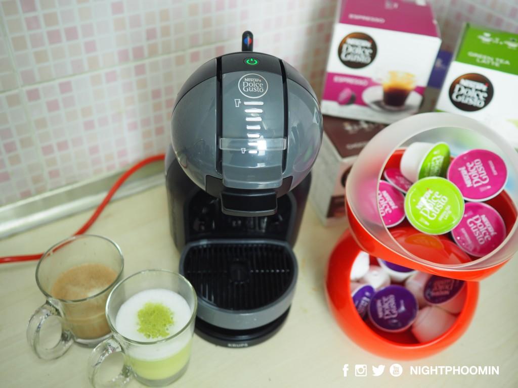 nescafe-dolce-gusto-20