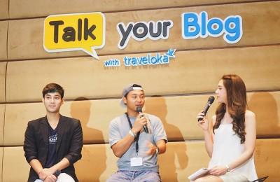 talk-you-blog-with-traveloka-nightphoomin-cover