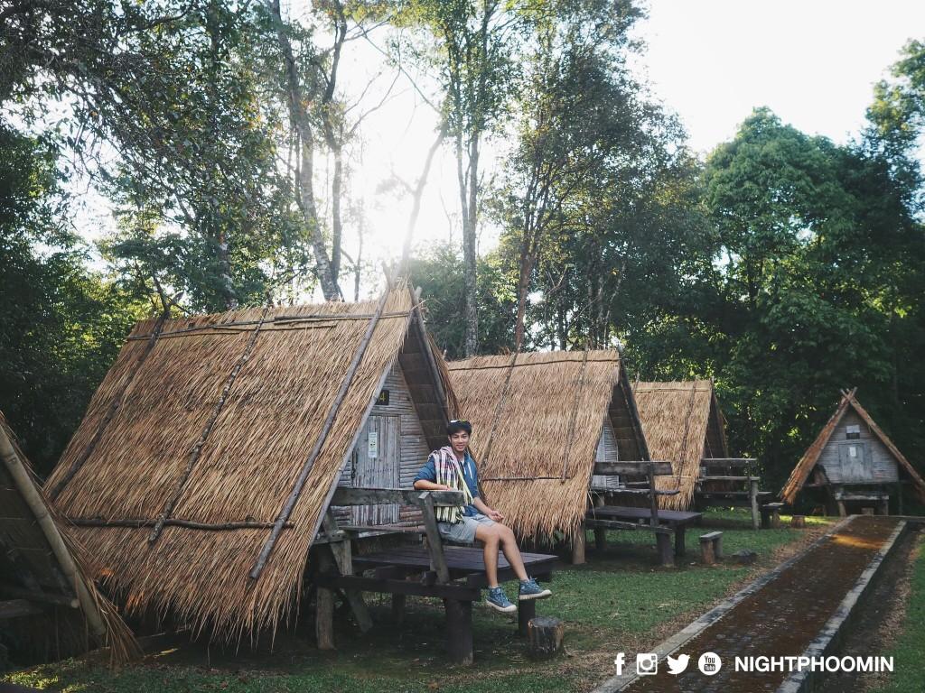 doi-phu-kha-nan-thailand-15