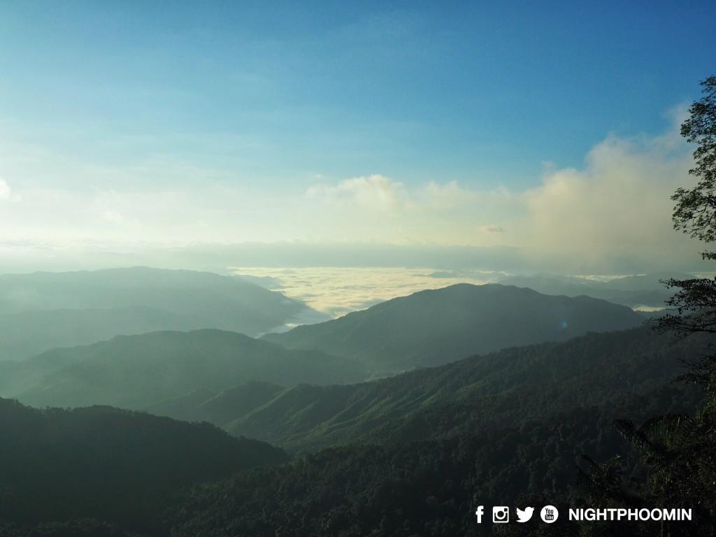 doi-phu-kha-nan-thailand-2