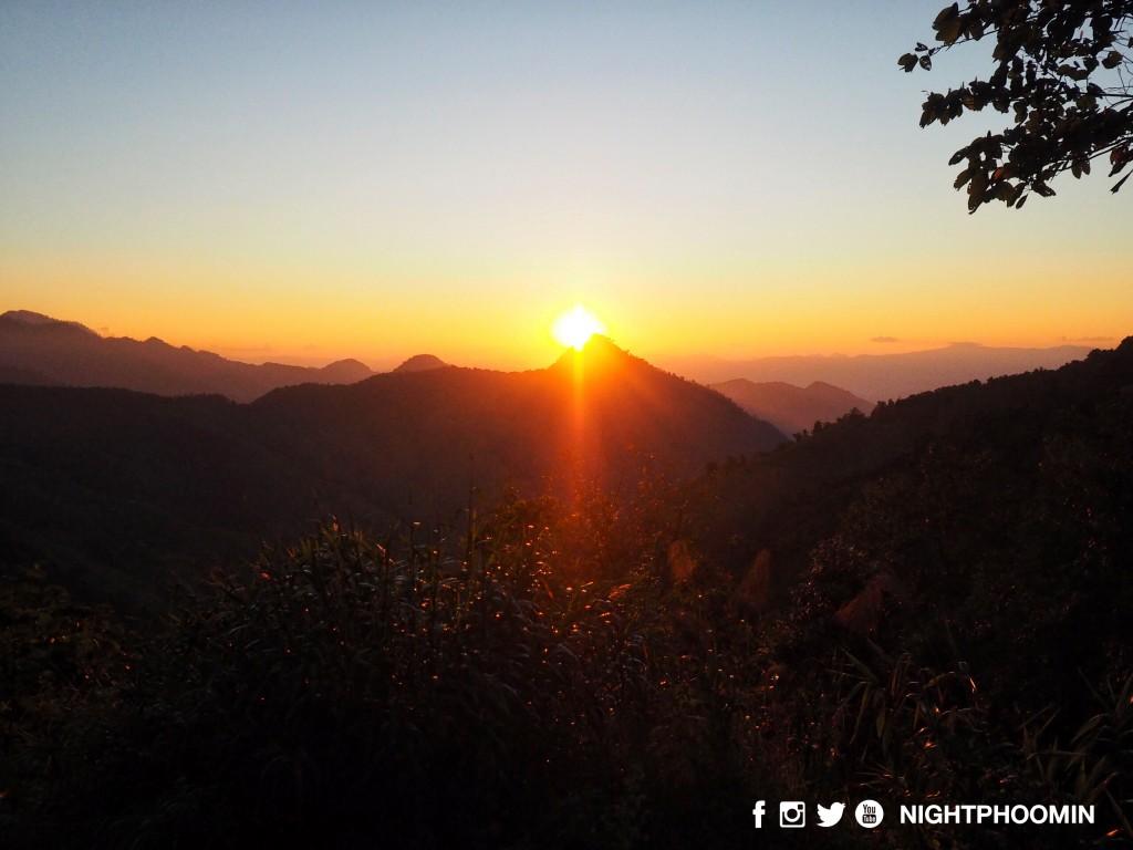 doi-phu-kha-nan-thailand-3