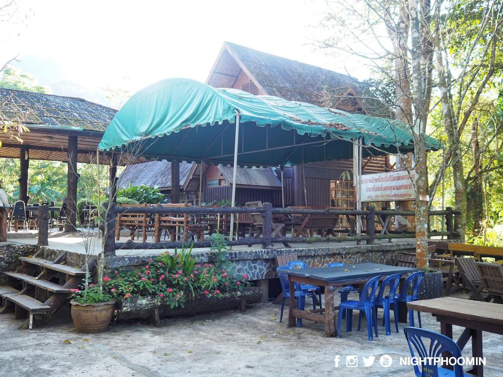 doi-phu-kha-nan-thailand-8
