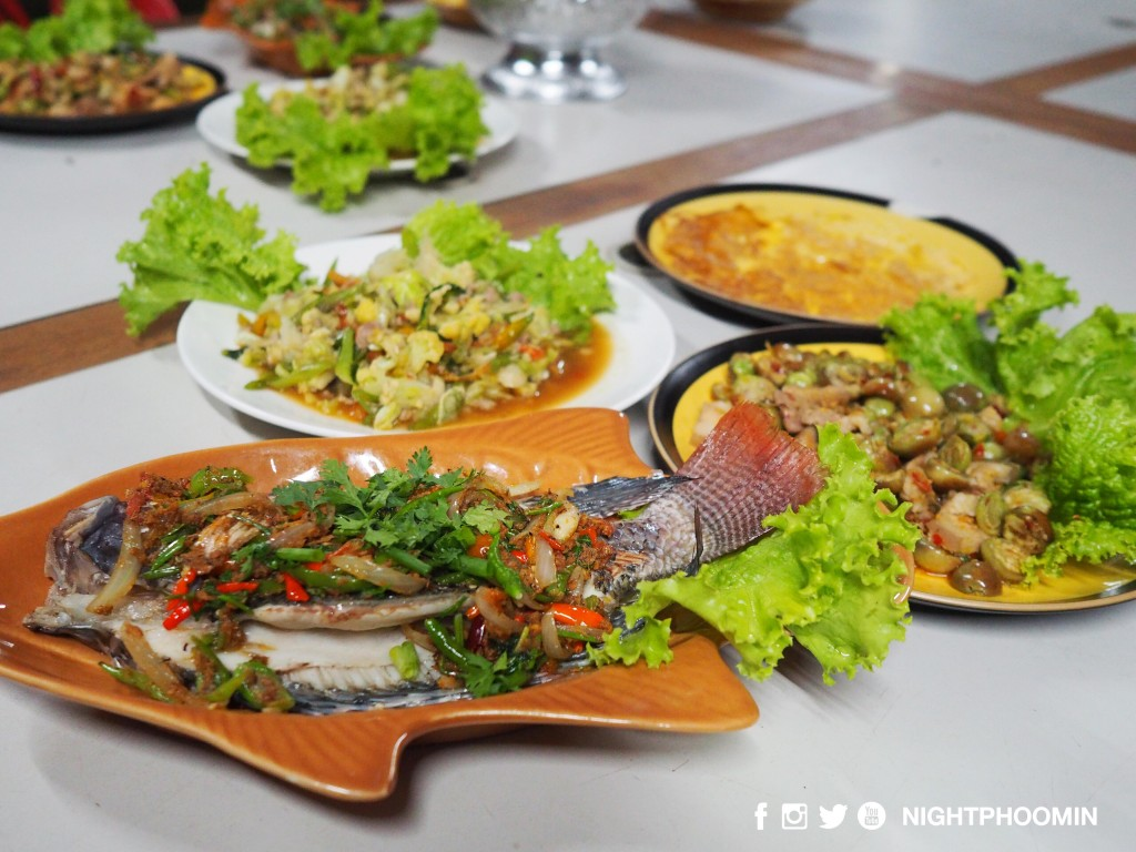 khun-nan-thailand-15