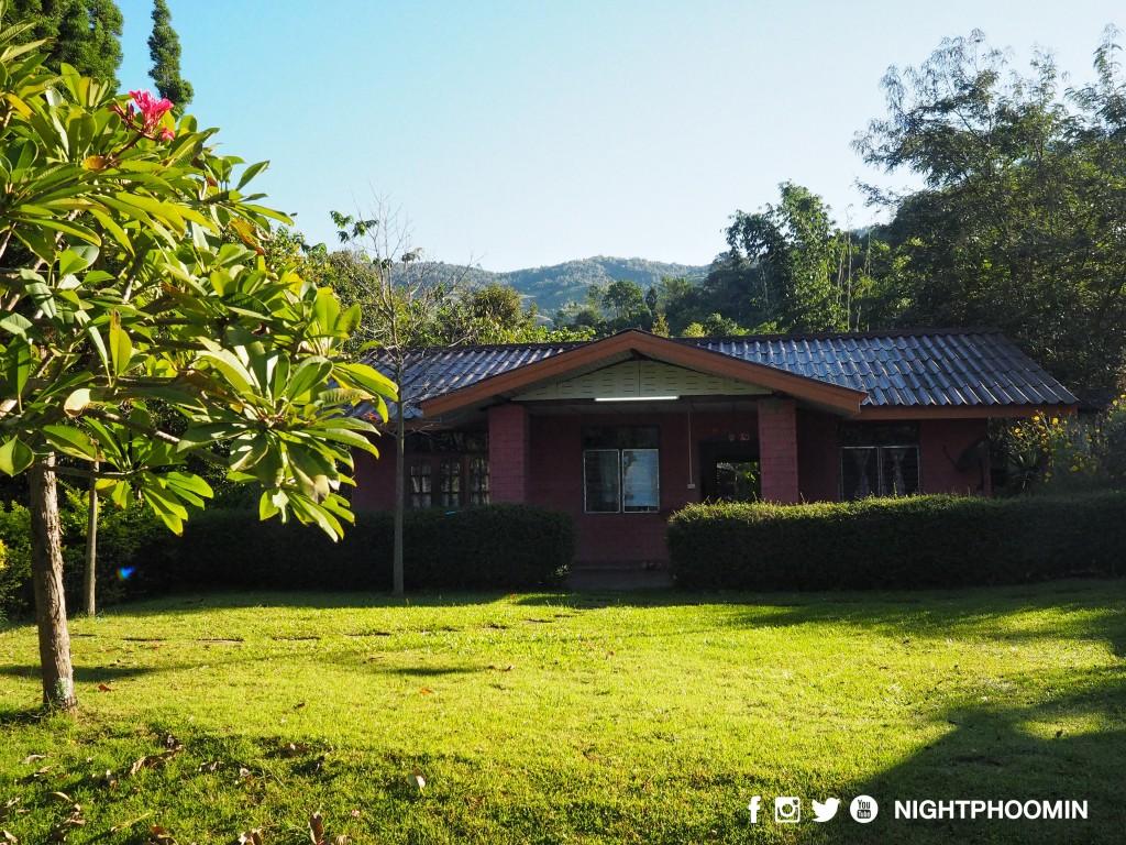 khun-nan-thailand-20