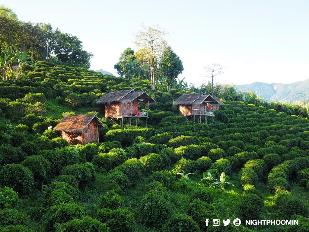 khun-nan-thailand-21