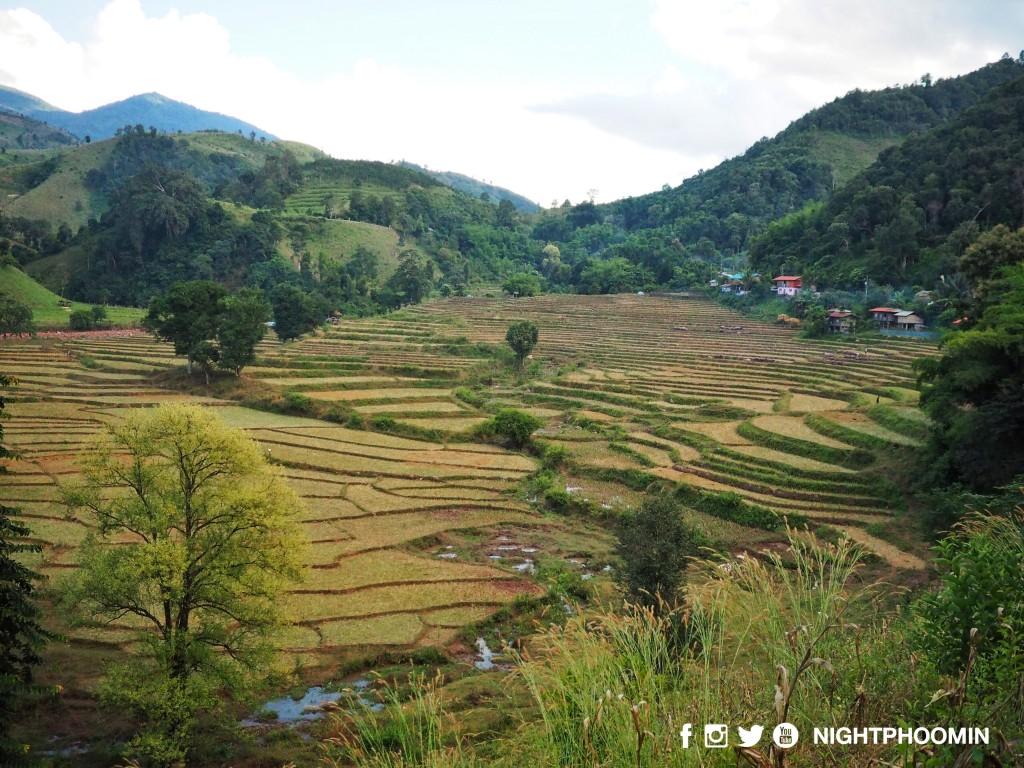 khun-nan-thailand-23