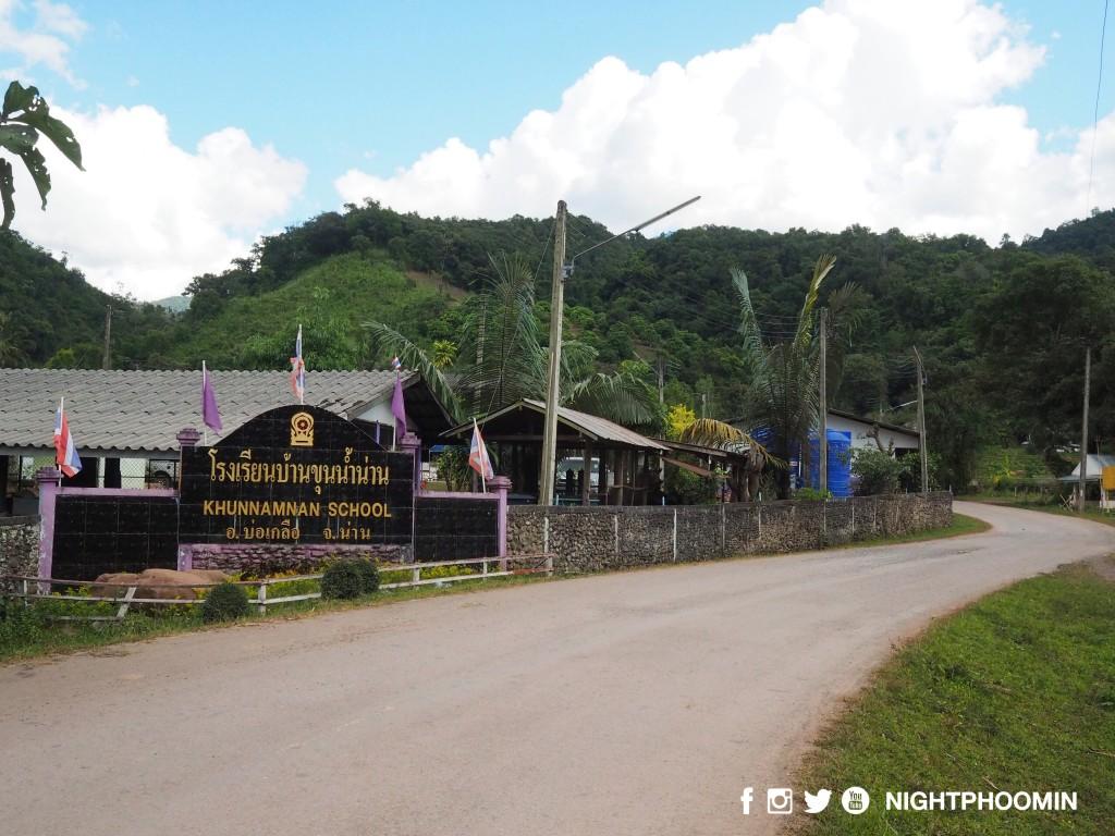 khun-nan-thailand-27