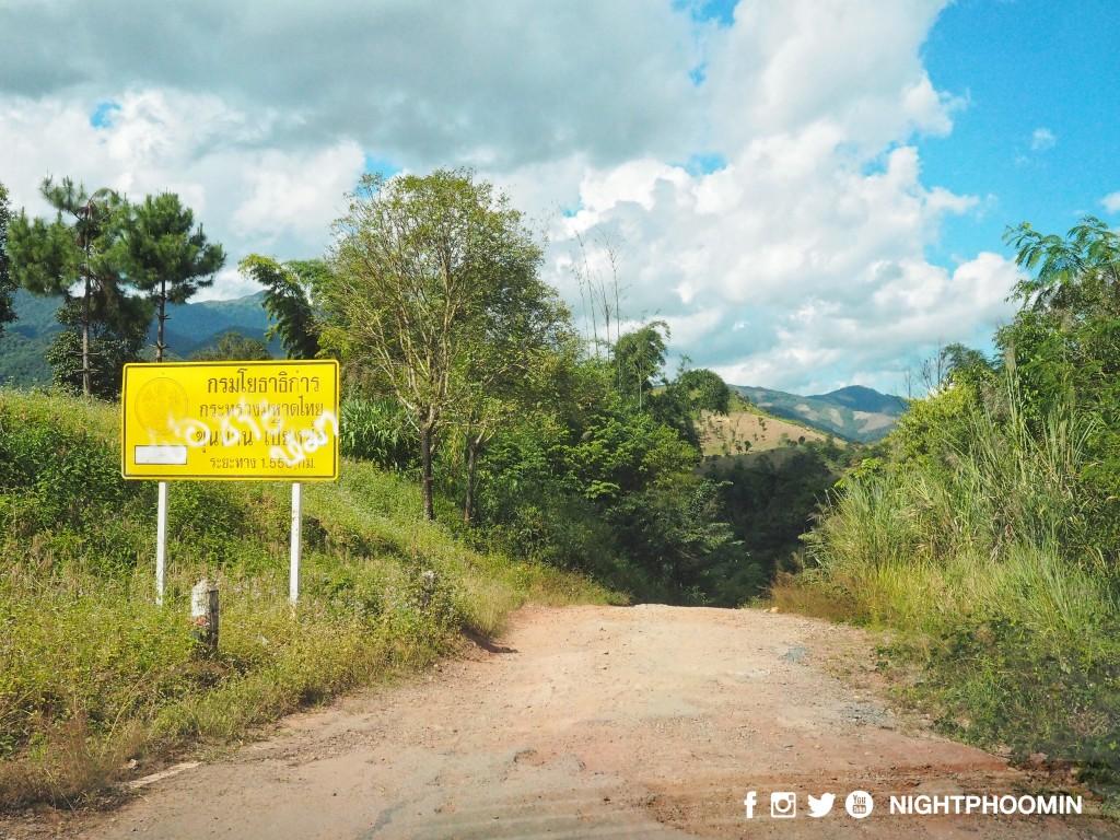 khun-nan-thailand-28