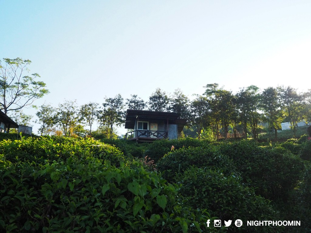khun-nan-thailand-3