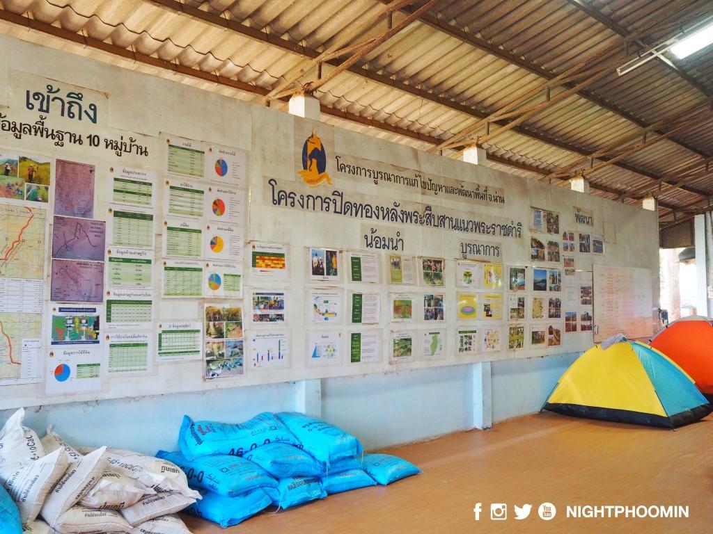 khun-nan-thailand-4