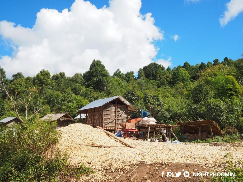 khun-nan-thailand-6