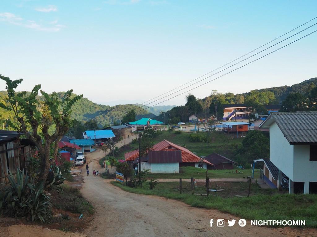 nan-thailand-ban-manee-pruek-doi-pha-phung-10