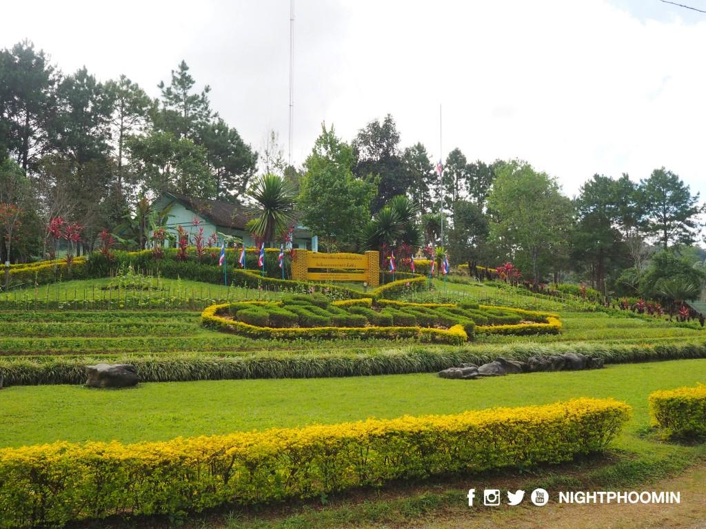 nan-thailand-ban-manee-pruek-doi-pha-phung-11