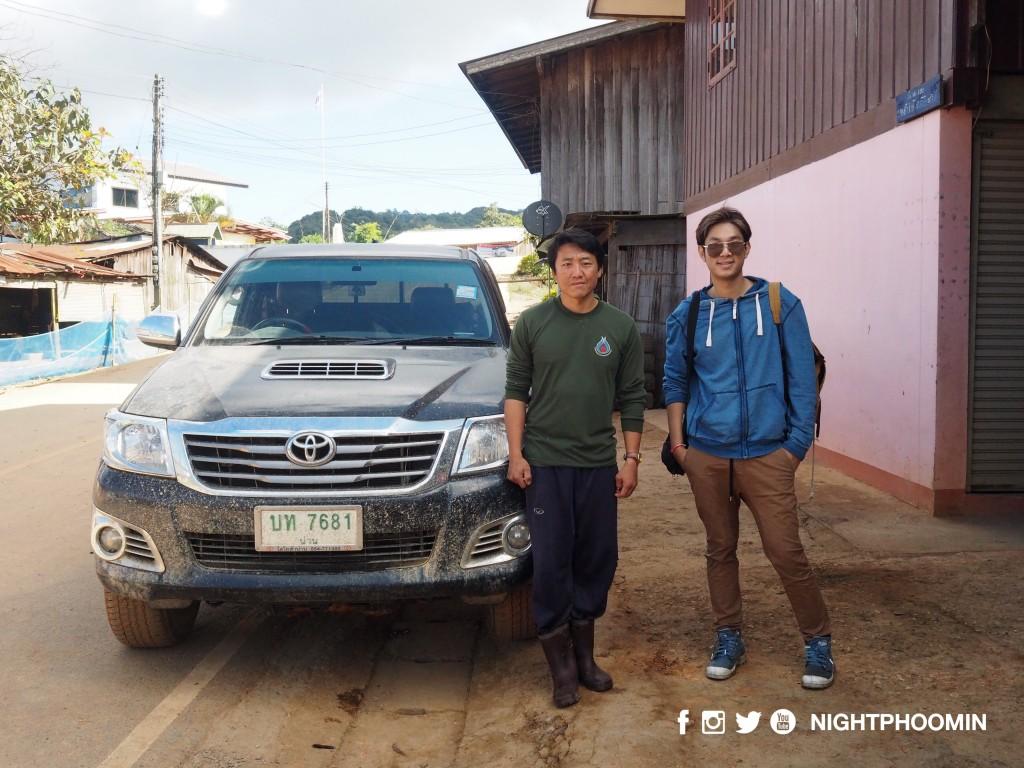 nan-thailand-ban-manee-pruek-doi-pha-phung-8