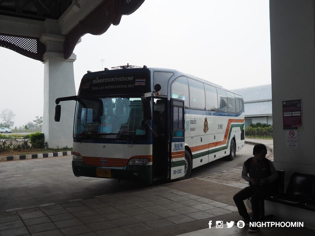 slow-boat-chiang-khong-luang-prabang-15