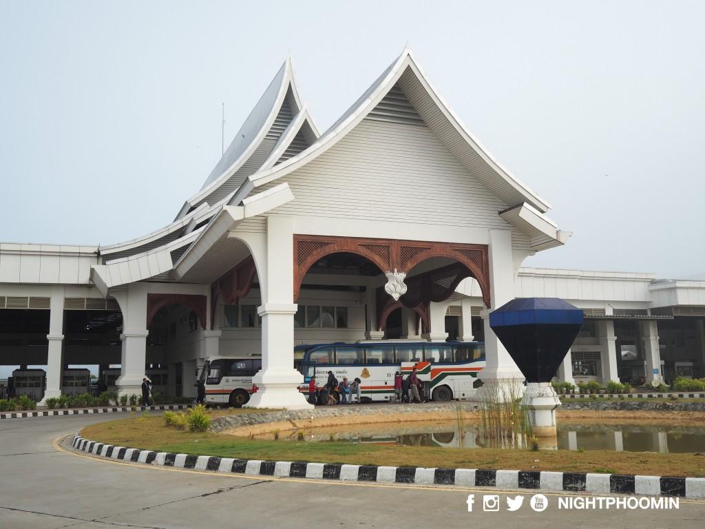 slow-boat-chiang-khong-luang-prabang-17