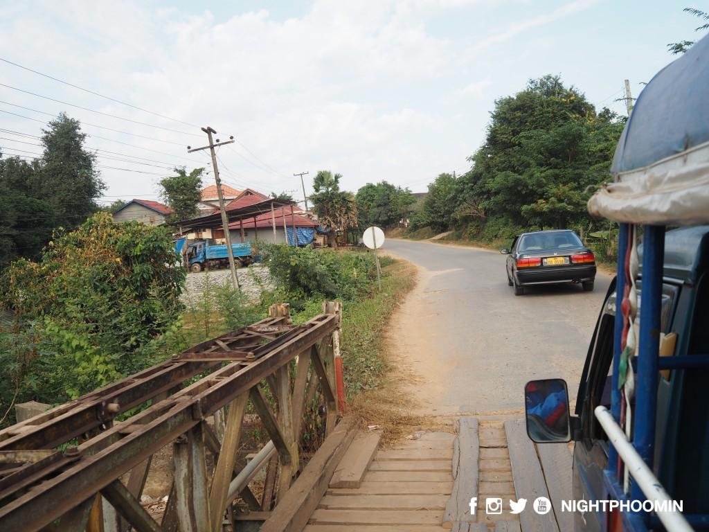slow-boat-chiang-khong-luang-prabang-18