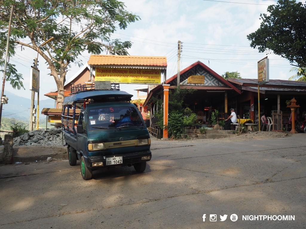 slow-boat-chiang-khong-luang-prabang-19