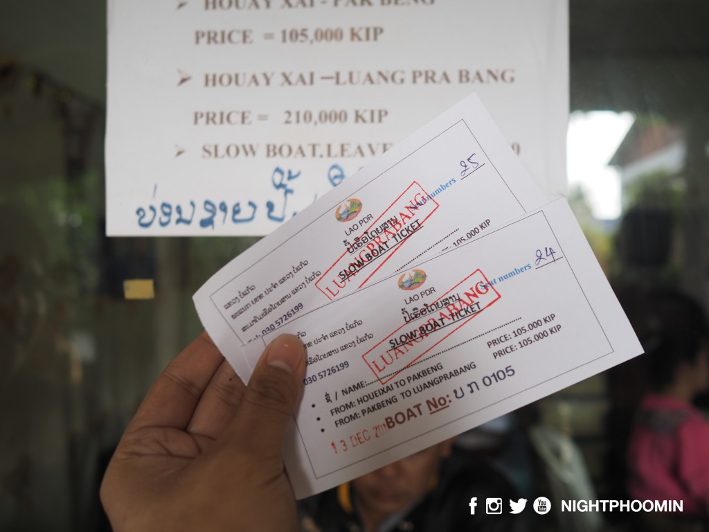 slow-boat-chiang-khong-luang-prabang-20