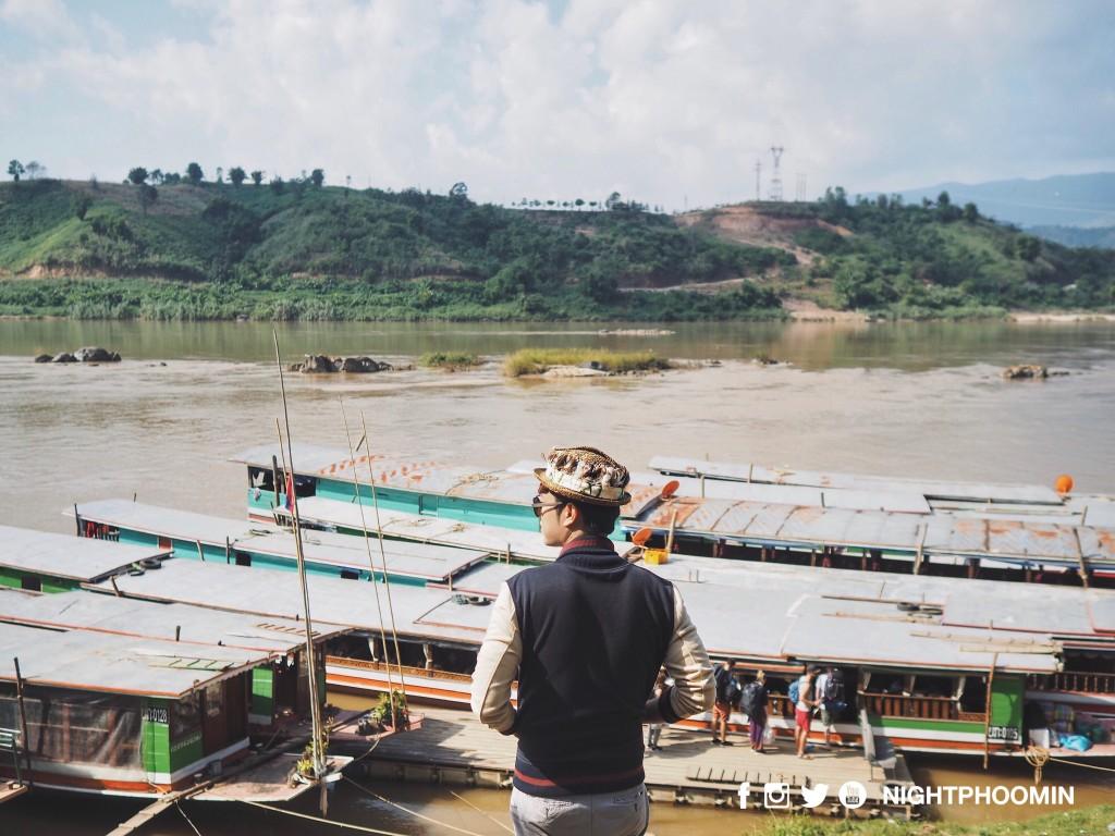 slow-boat-chiang-khong-luang-prabang-21