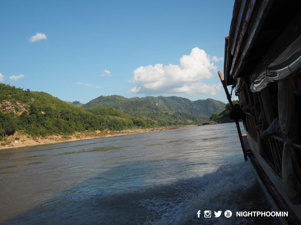 slow-boat-chiang-khong-luang-prabang-24