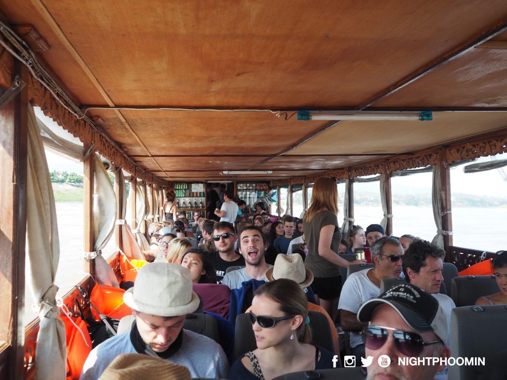 slow-boat-chiang-khong-luang-prabang-26