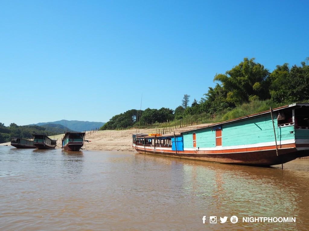 slow-boat-chiang-khong-luang-prabang-31