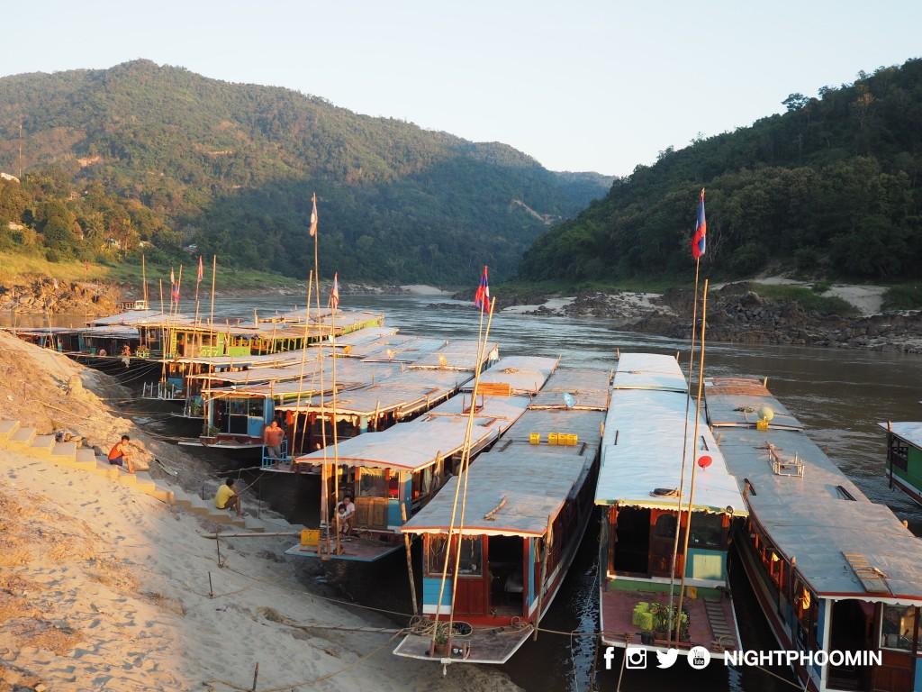 slow-boat-chiang-khong-luang-prabang-33