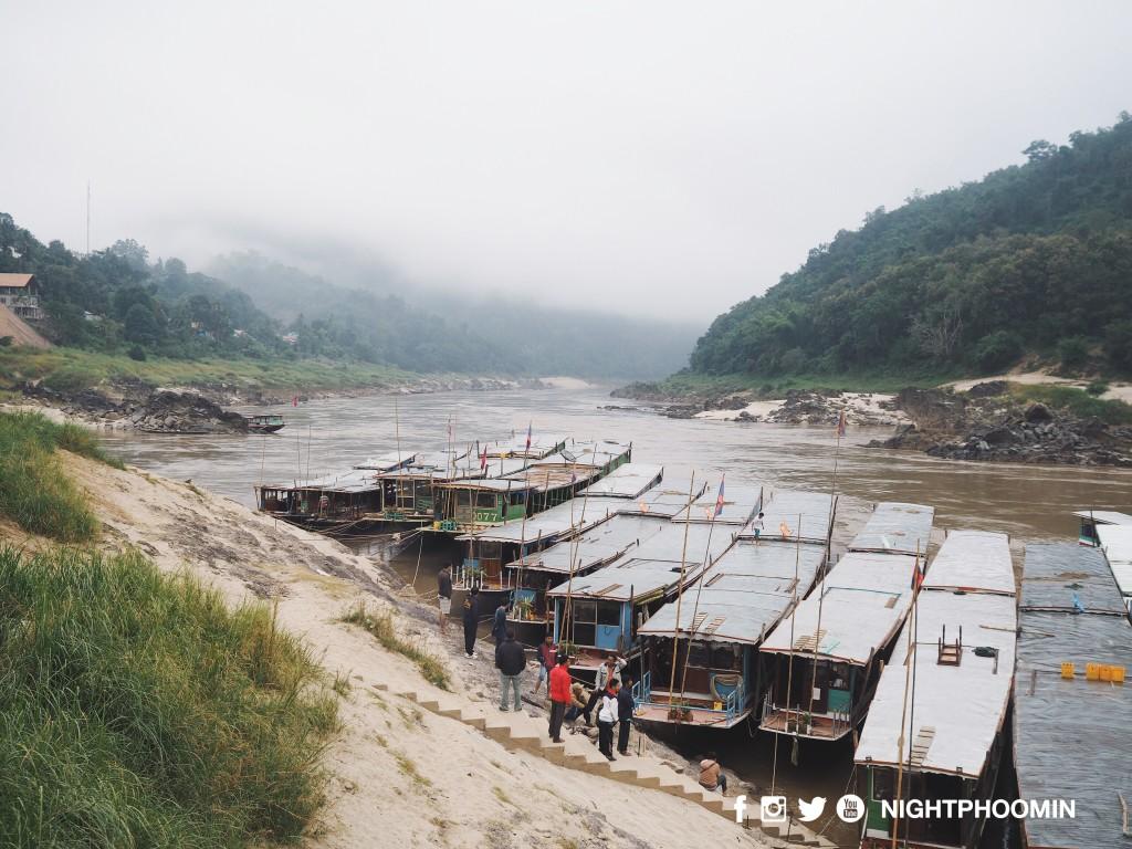 slow-boat-chiang-khong-luang-prabang-35