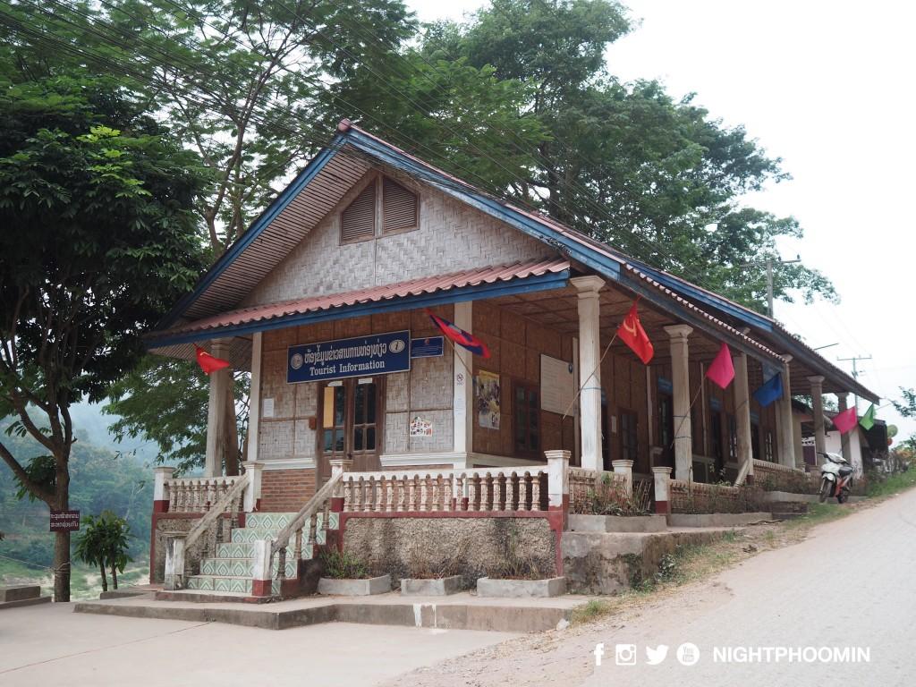 slow-boat-chiang-khong-luang-prabang-38