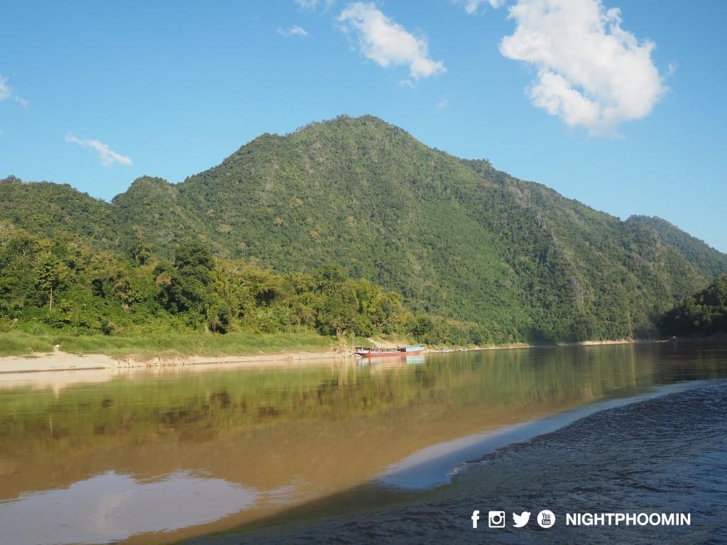 slow-boat-chiang-khong-luang-prabang-40