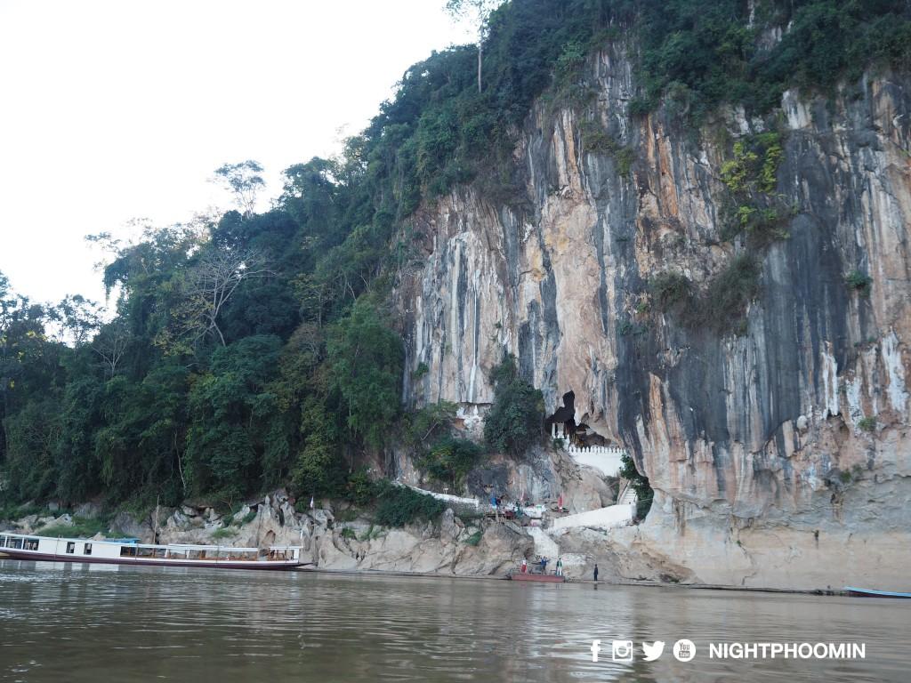 slow-boat-chiang-khong-luang-prabang-41