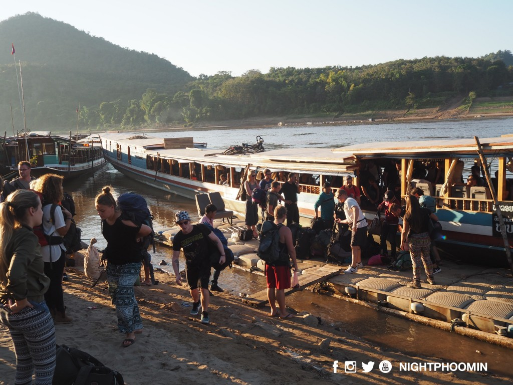 slow-boat-chiang-khong-luang-prabang-43