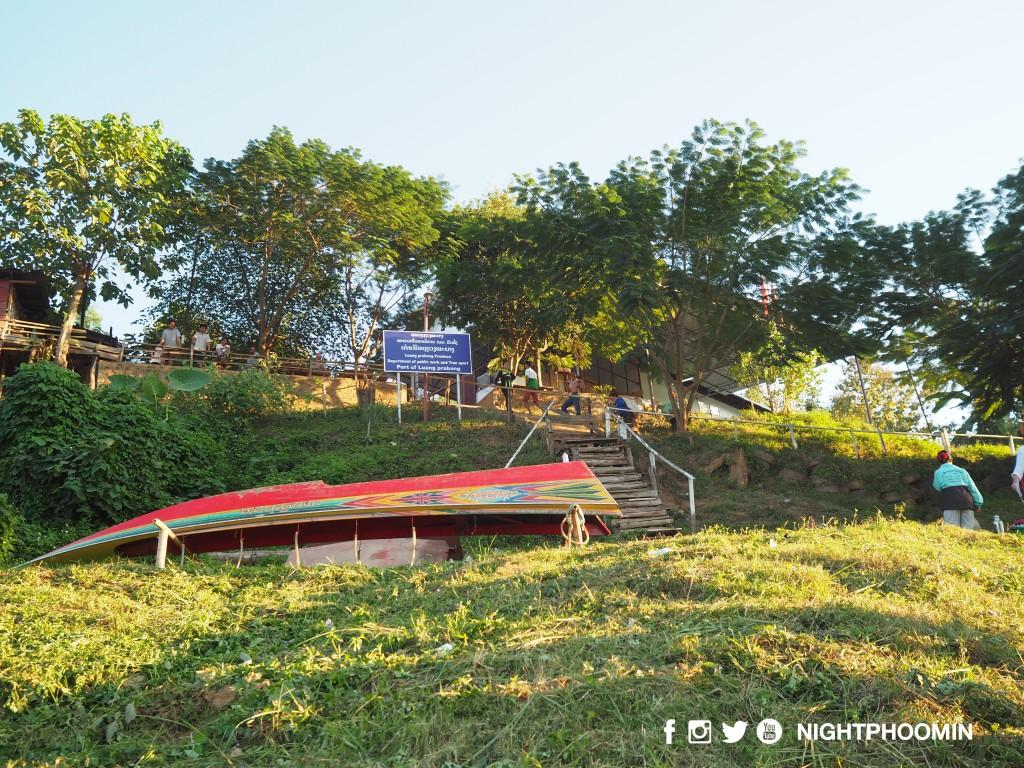 slow-boat-chiang-khong-luang-prabang-44